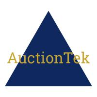AuctionTek
