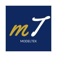 ModelTek 2
